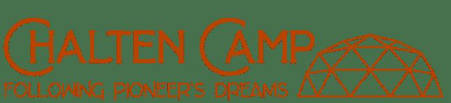 Chalten Camp